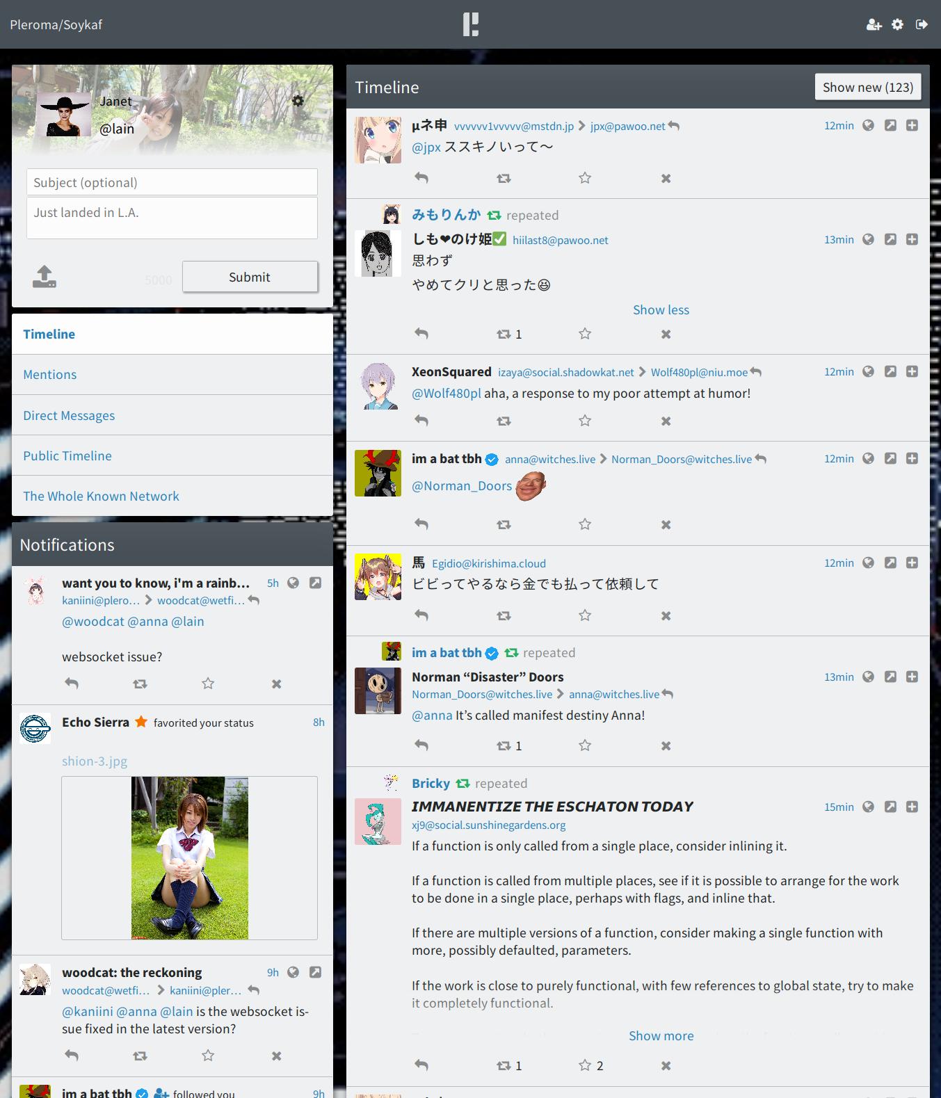 public/img/0.9.9.screenshot.png
