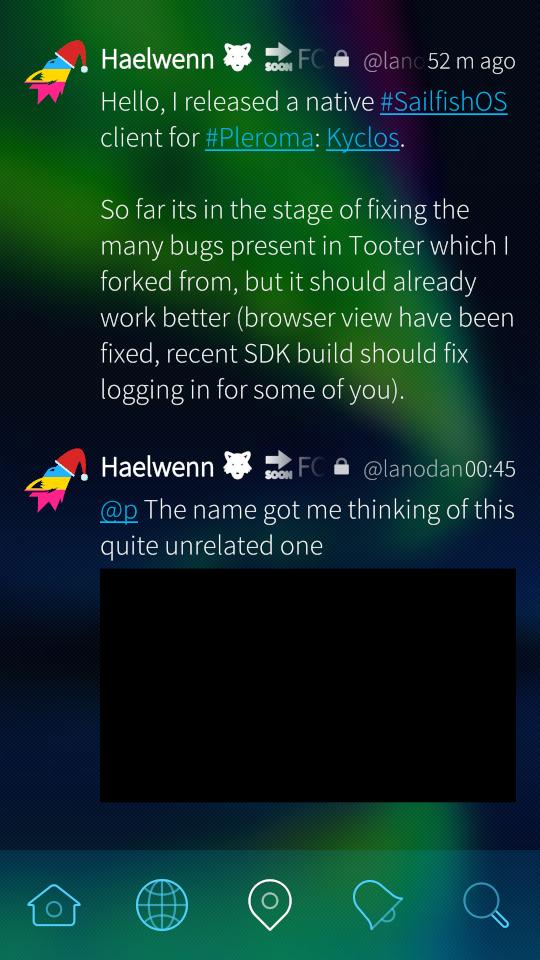 screenshots/Screenshot_20200123_006.png