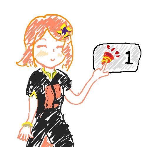 source/images/doodle.png