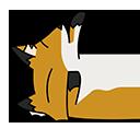 priv/static/emoji/f_00h.png