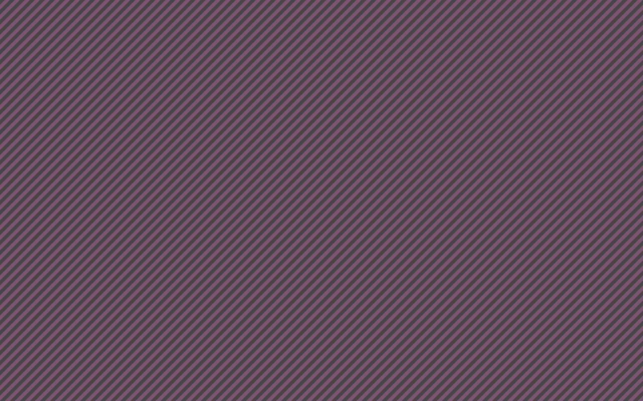 static/shpposter_club.jpg